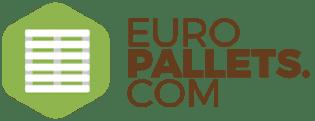 Europallets.com